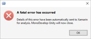 mono2